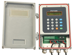 Thermal Energy Meter